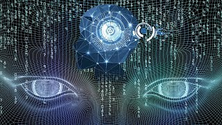 The A.I. / Blockchain Connection...(???)