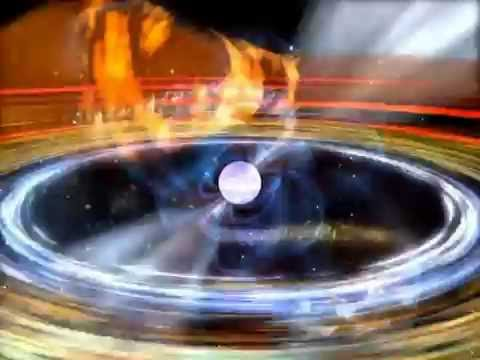 Millisecond pulsaN and accretion disk
