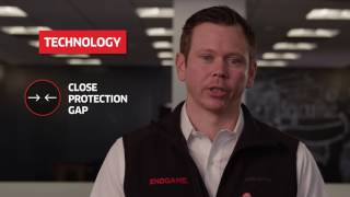 Endgame Endpoint Security Platform