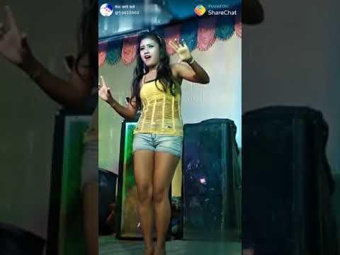 Whatsapp Stetus Dans
