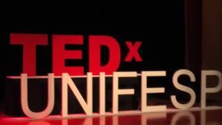 Perspectivas sobre a ciência e a tecnologia no Brasil | Carlos Henrique de Brito Cruz | TEDxUNIFESP