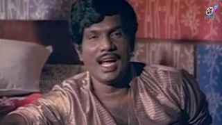 FIRST TIME ON YOUTUBE | Goundamani Senthil Comedy | Rare Comedy Scenes | Mendum Pallavi Full Comedy