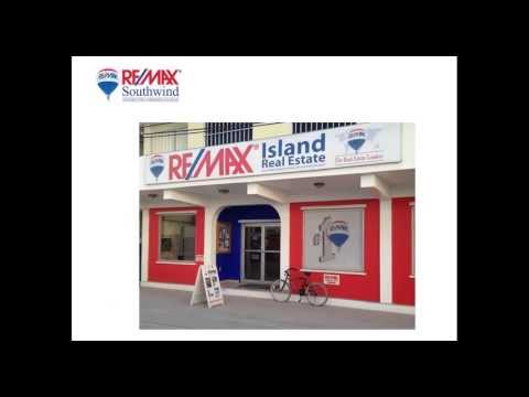 Buying Belize Real Estate with your Self Directed IRA plus an IBC bonus section)