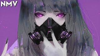 Nightcore - Yes & No [NMV]