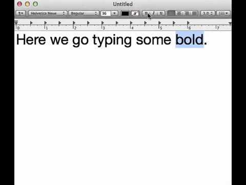 Helvetica Neue FREE Download