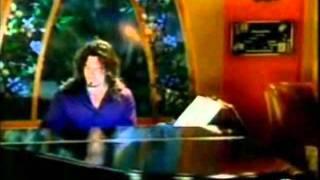 El Cuerpo Del Deseo - Noche De Ronda (Instrumental de Pedro José Donoso)