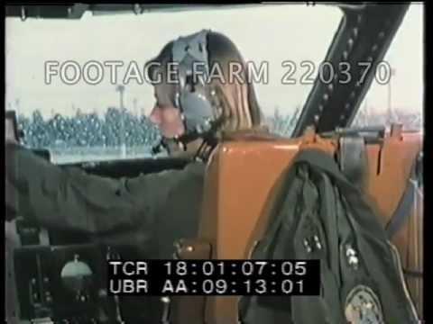 Medical Evacuation 220370-01.mp4 | Footage Farm