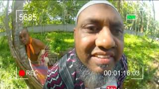 Munshi on SC dismissed a plea filed by V S Achuthanandan 05th July 2016