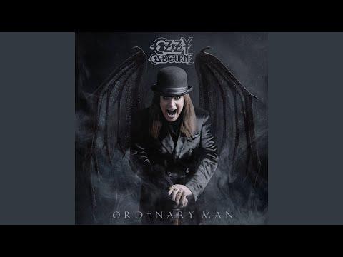 Download  It's A Raid Gratis, download lagu terbaru