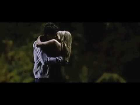 Shiver trailer by Maggie Stiefvater (September 2011)