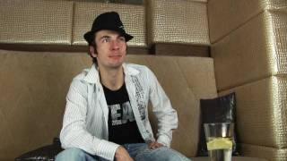 Kabaret LIMO - Mariush