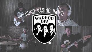 Warkop DKI - Bale Bale Mp3