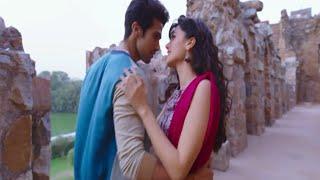 Gazab Ka Hai Din (Dil Juunglee)Video Song-Full Mp3  Jubin Nautiyal