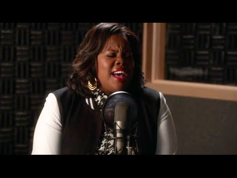 GLEE - Colorblind (Full Performance) (Official Music Video) HD
