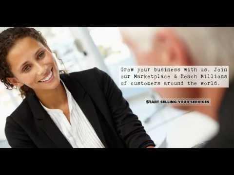 Hrnudge - Freelancing Jobs For HR Managers & HR Legal Advisors