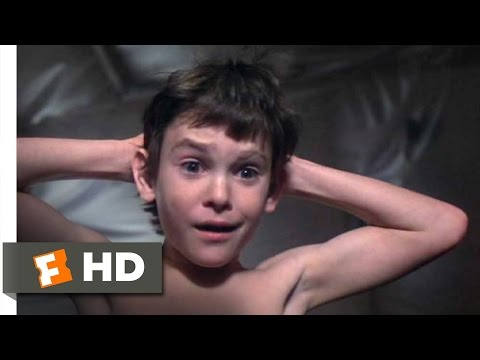 Download Youtube: E.T.: The Extra-Terrestrial (8/10) Movie CLIP - He's Alive! He's Alive! (1982) HD