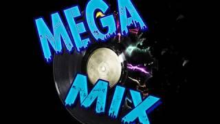 DJ 처리  Mix Mag 2000 히트 가요  Nonstop Remix