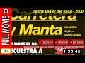 Watch Online : Carretera y manta (2000)
