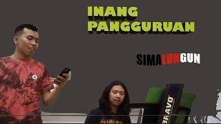 Download Lagu INANG PANGGURUAN I LAGU SIMALUNGUN mp3