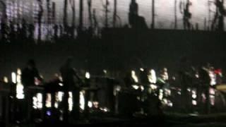 Nine Inch Nails-