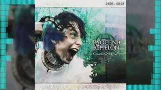 Cryogenic Echelon - Soulstorm V.2013