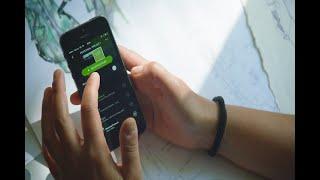 Spotify prueba la interacción con anuncios mediante comandos de voz