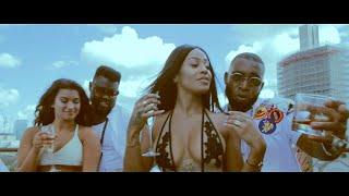 Gambino Akuboy - Worry Them Ft. Uncle Bimz & Yun Kilz [Music Video]   GRM Daily