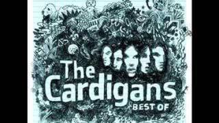 The Cardigans-Slowdown Town YouTube Videos