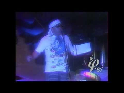 Descargar Video Червона рута-1991. Поп-музика, II тур (13.08.91 м. Запоріжжя) #RutaFest