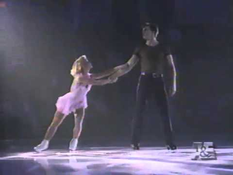 The Art of Russian Skating