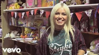 Tonight Alive - Stylized