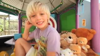 видео Промокоды Chicco (Чикко) на октябрь 2018
