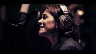 Tal Vez Sera - Cristina Abaroa Band Studio Sessions