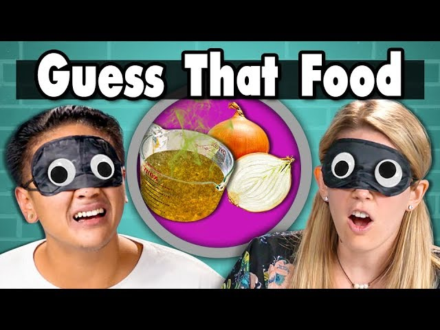 guess-that-food-challenge-4-people-vs-food-ft-fbe-staff