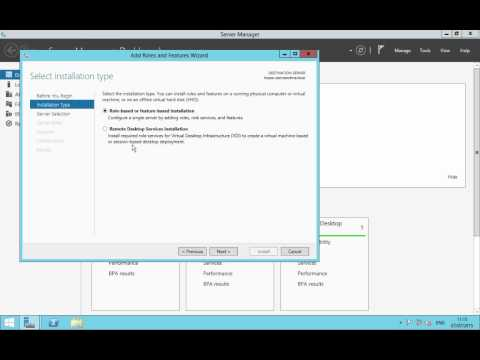 how-to-setup-remote-desktop-services-to-mobilize-any-windows-app-w/-hopto---ipad,-iphone,-android