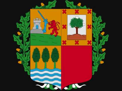 Basque Anthem