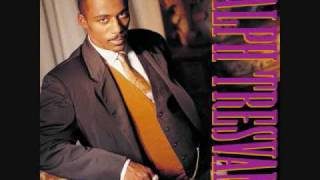 Ralph Tresvant - I Love You (Just For You)