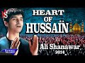 Popular Noha & Ali Shanawar Videos video