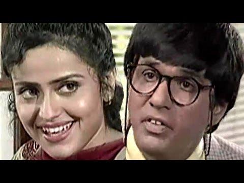 Shaktimaan Hindi – Best Kids Tv Series - Full Episode 16 - शक्तिमान - एपिसोड १६ thumbnail