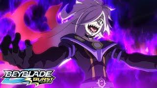 beyblade-burst-turbo-episode-36-the-darkness-within