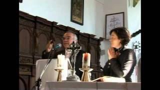 Dar Anđela (Anđeli su savršena ljubav) - Marino Restrepo