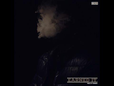 Chin - Earned It (Music Video) | @MixtapeMadness