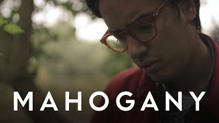 Luke Sital Singh - How To Lose Your Life // Mahogany Session