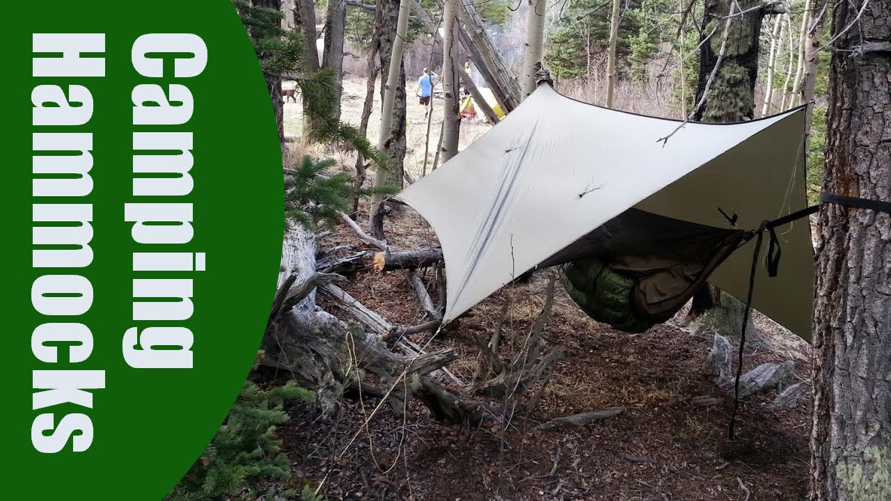 top 5 camping hammocks   youtube  rh   youtube
