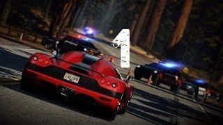 видео Прохождение Need for Speed 2015 — Часть 1: Знакомство с игрой