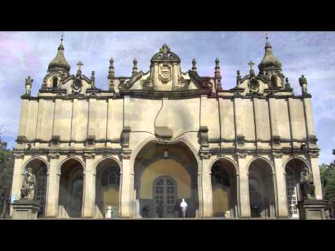 St Elisabeth's Orthodox Church, Wallasey from YouTube · Duration:  2 minutes 45 seconds