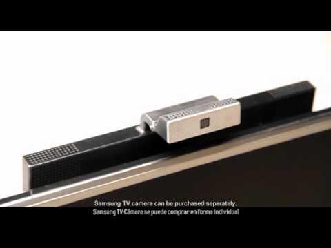 Skype en tu Smart TV