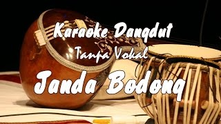 Video Karaoke Janda Bodong Dangdut download MP3, 3GP, MP4, WEBM, AVI, FLV Juli 2018