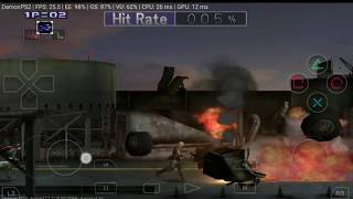 Damon ps2 download with complete bios for all android