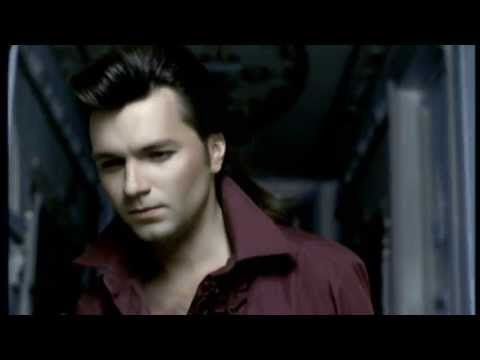 Видео Дмитрий